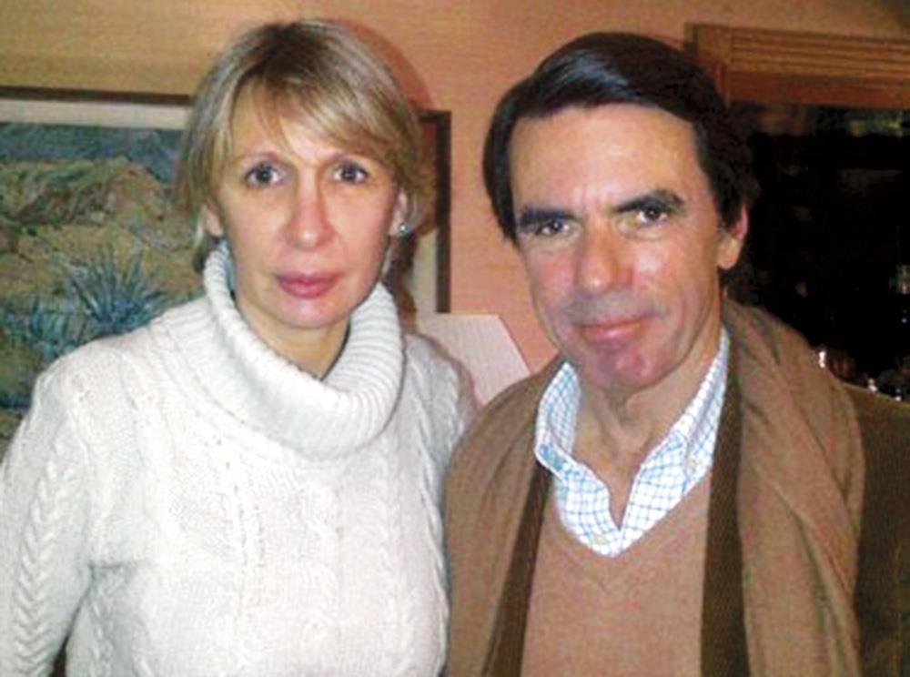 ¿Cuánto mide José María Aznar? - Página 2 Aznar_8da83f7f_1000x744
