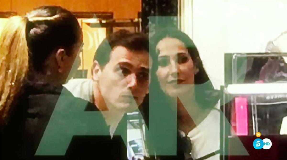 Malú y Albert Rivera 04