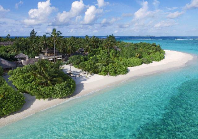 Hotel-Six-Senses-Laamu1