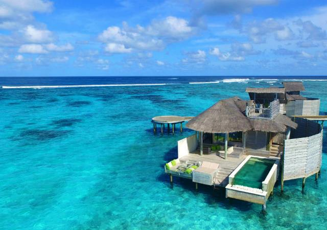 HOtel-Six-Senses-Laamu2