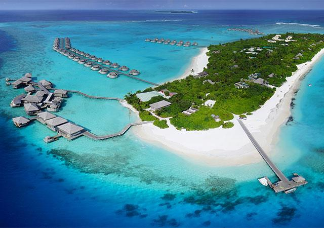 Hotel-Six-Senses-Laamu3
