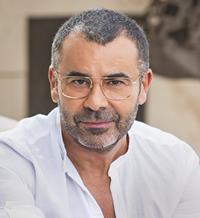 Jorge Javier Vázquez, clavadito a su padre