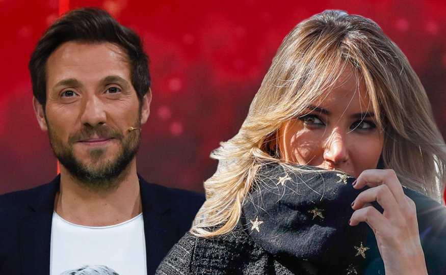 'GH VIP': ¿Ha entendido la audiencia la situación de Adara con Gianmarco?