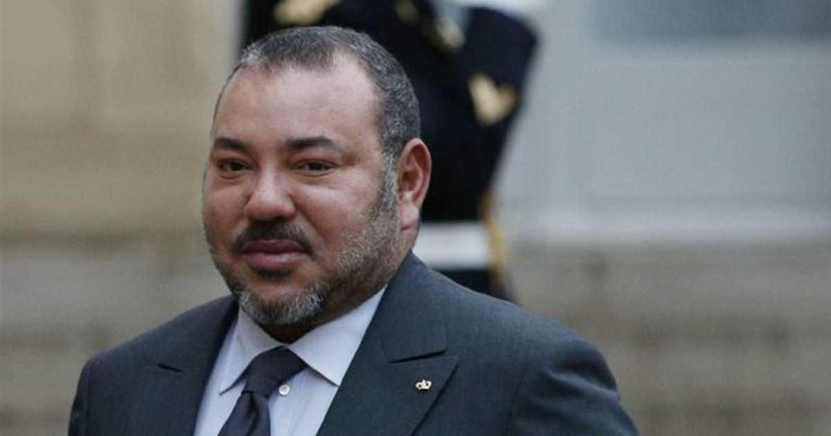 Mohamed VI, de nuevo protagonista de un imperdonable plantón