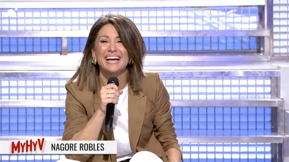 nagore robles 2