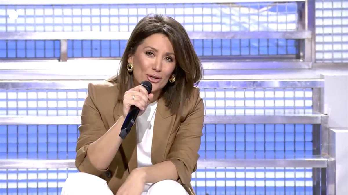 nagore robles 3