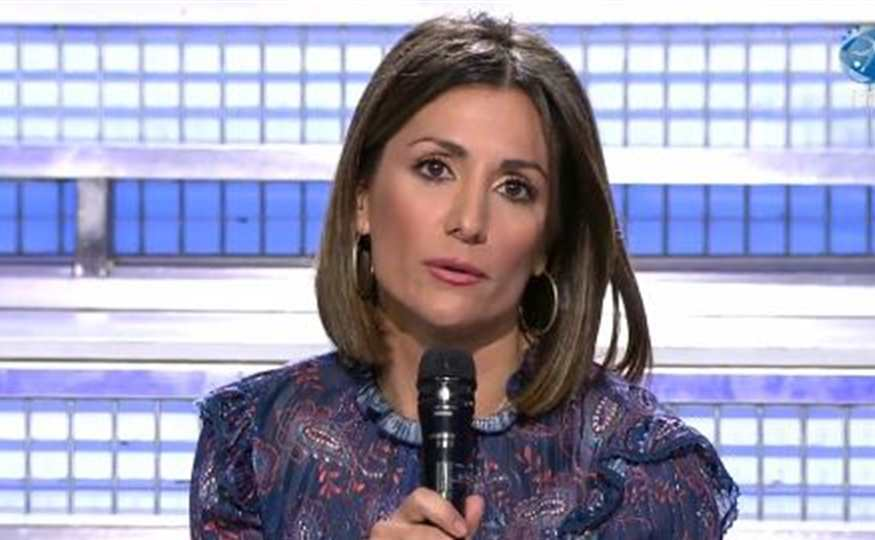 nagore robles 4