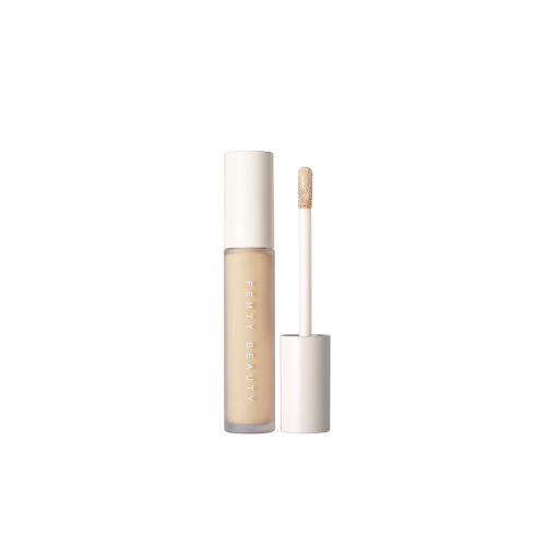 Corrector Fenty Beauty