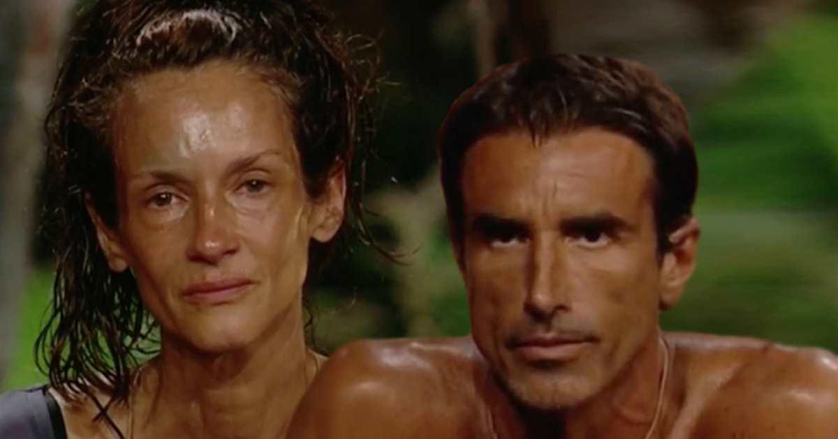 Elena y Hugo unen fuerzas contra Avilés con seria advertencia