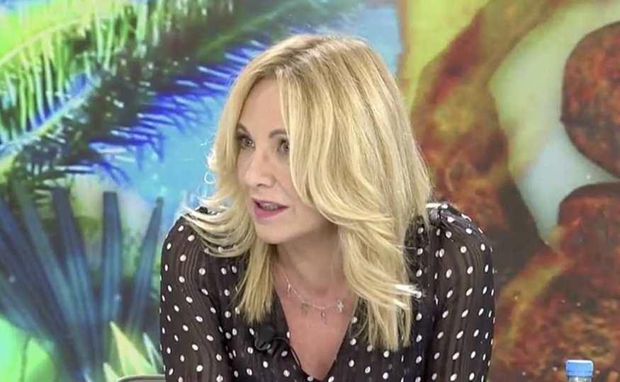 Belén Rodríguez 01
