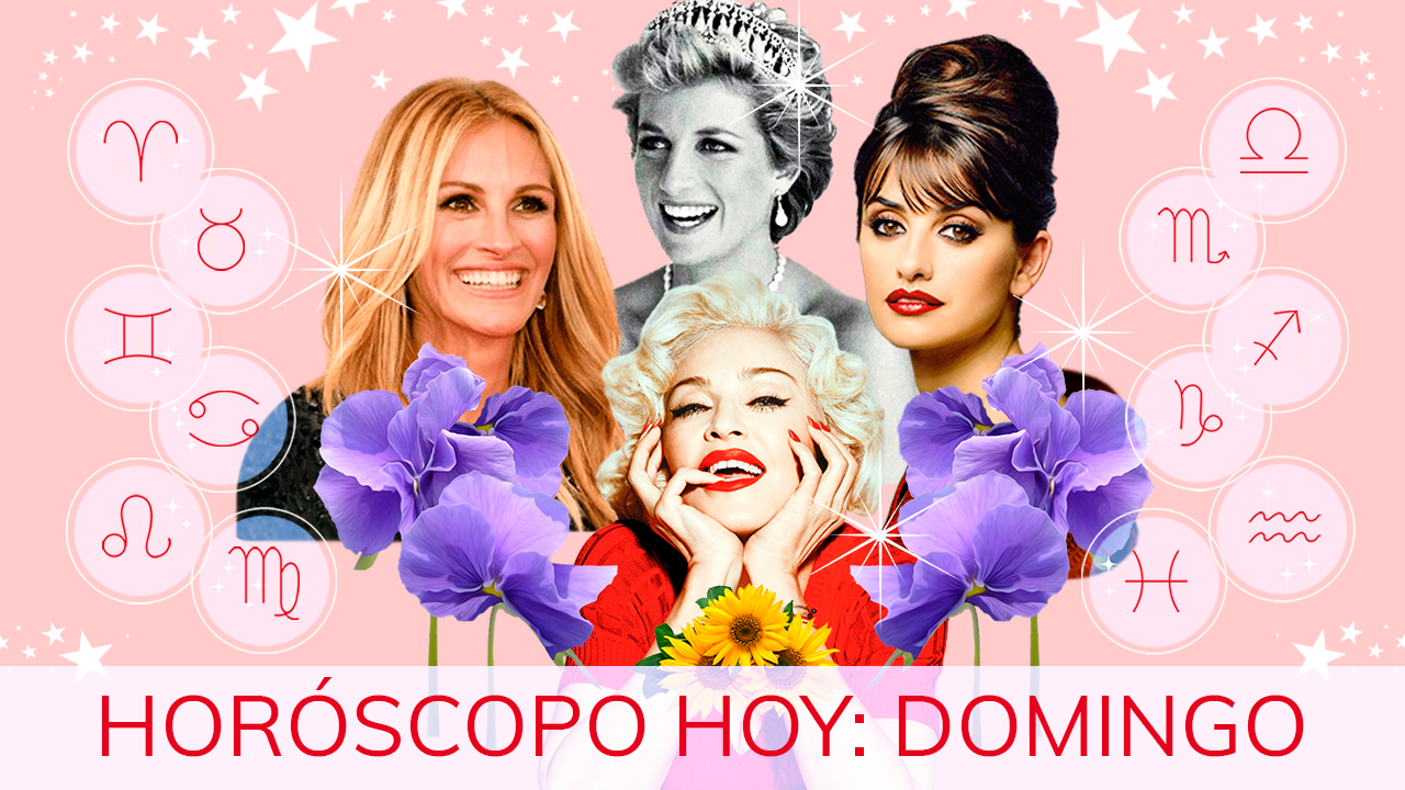 horoscopo_illustrated_domingo