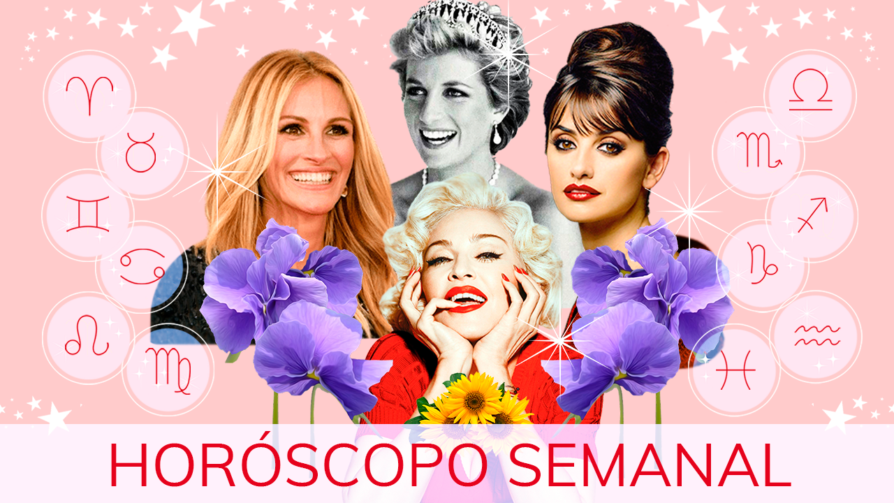 horoscopo_illustrated_semanal