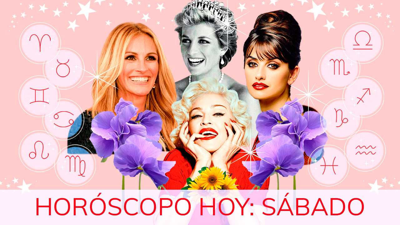 horoscopo_illustrated_sabado