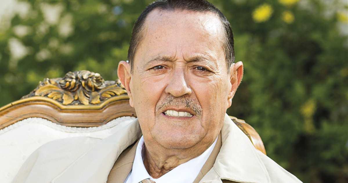 Julián Muñoz demoledor con Isabel Pantoja en televisión respalda a Kiko Rivera