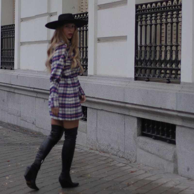 El calzado en tendencia para lucir durante todo el otoño e invierno que conseguir en Black Friday