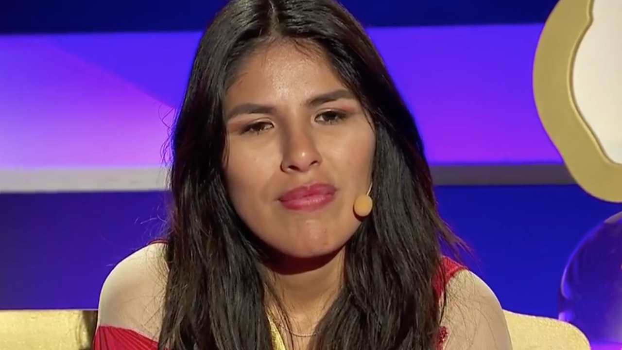 La emotiva reacción de Isa Pantoja al mensaje sorpresa de su hermano Kiko Rivera