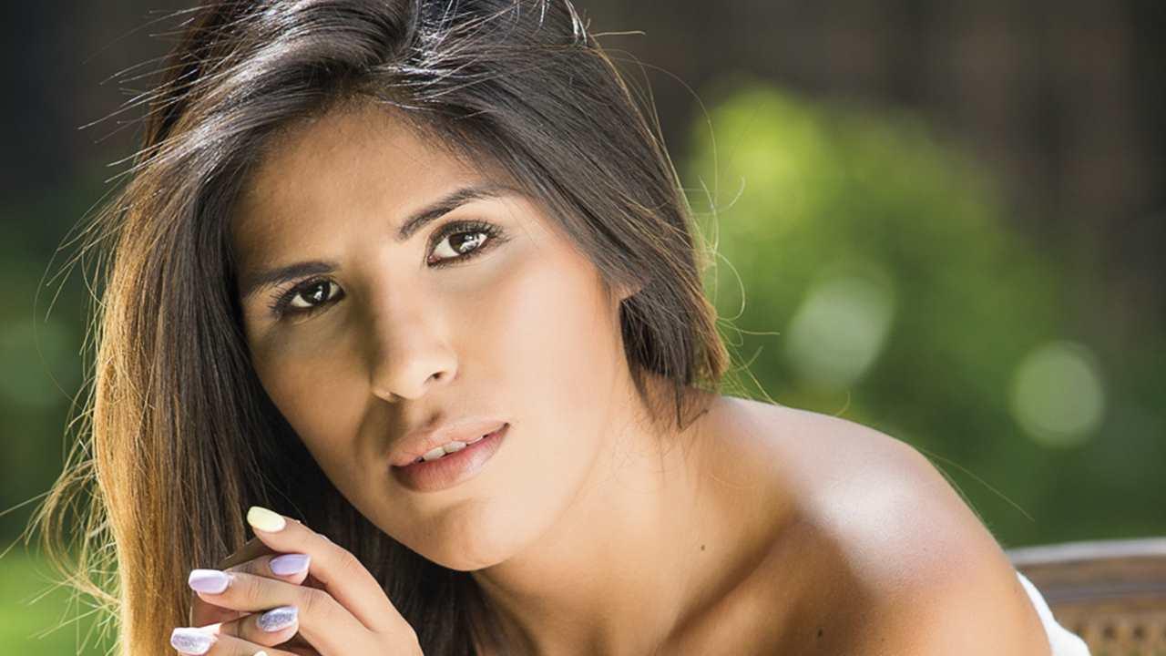 Isa Pantoja en shock: podrá visitar a su madre Isabel Pantoja en Cantora