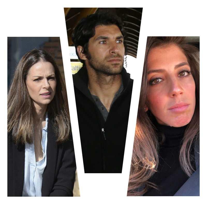 La decisión de Cayetano Rivera que afectaba a Eva González y hundió a Karelys Rodríguez