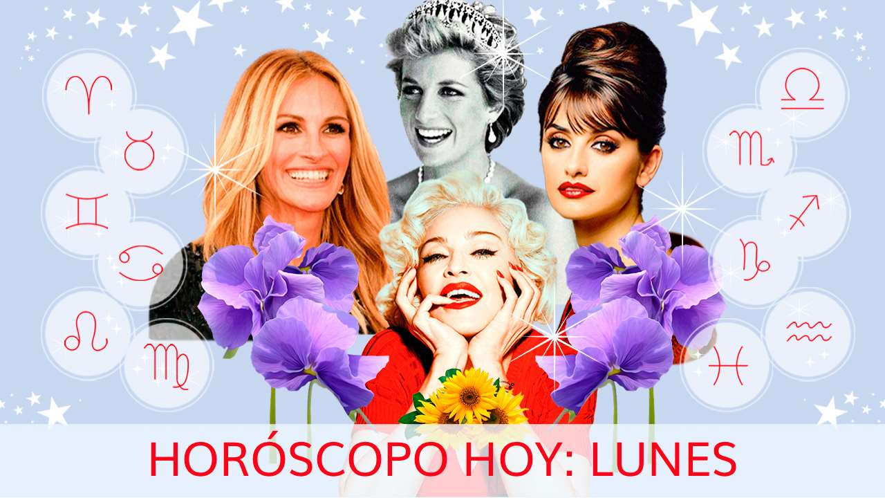 horoscopo_illustrated_lunes