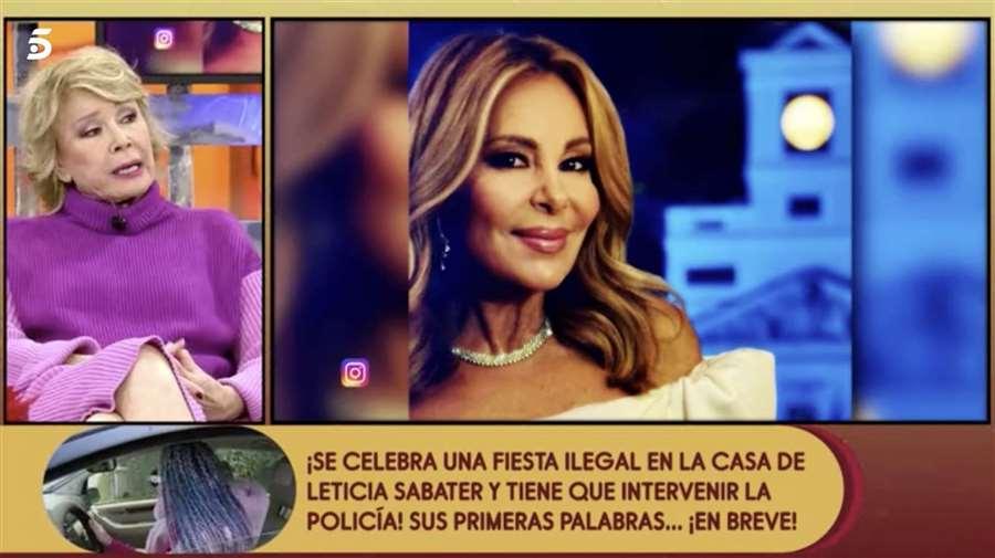 Mila Ximenez
