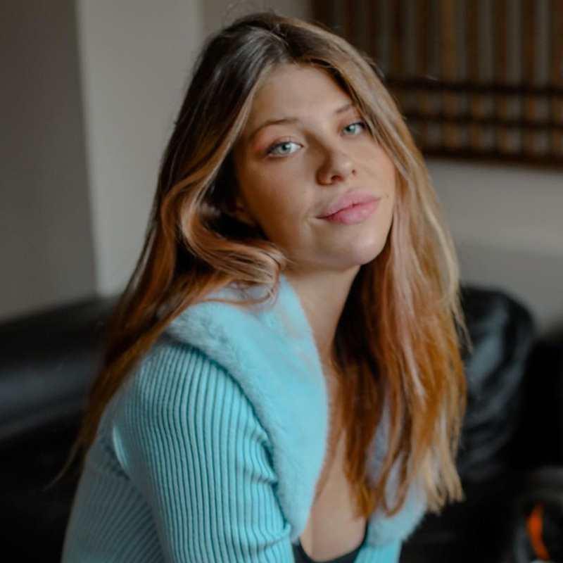 Las circunstancias que han frustrado la vuelta de Anita Matamoros a Milán