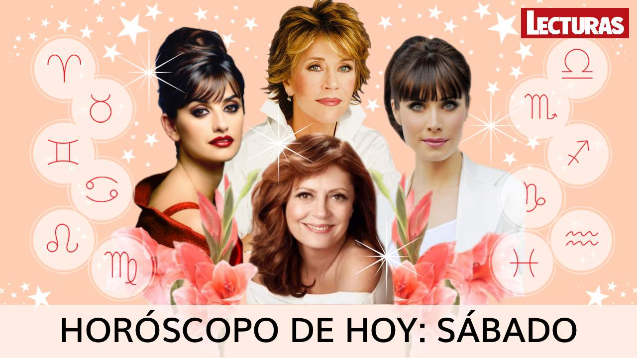 horoscopo_illustrated_sabado_0