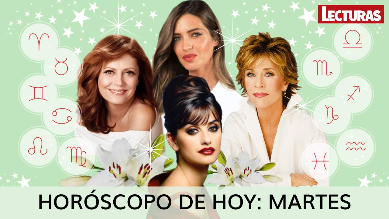 horoscopo_illustrated_martes_1