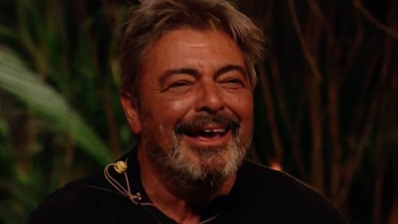 Antonio Canales, castigado por su engaño, es expulsado de 'Supervivientes 2021'