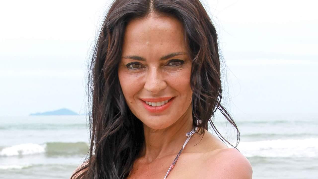 Olga Moreno, Supervivientes