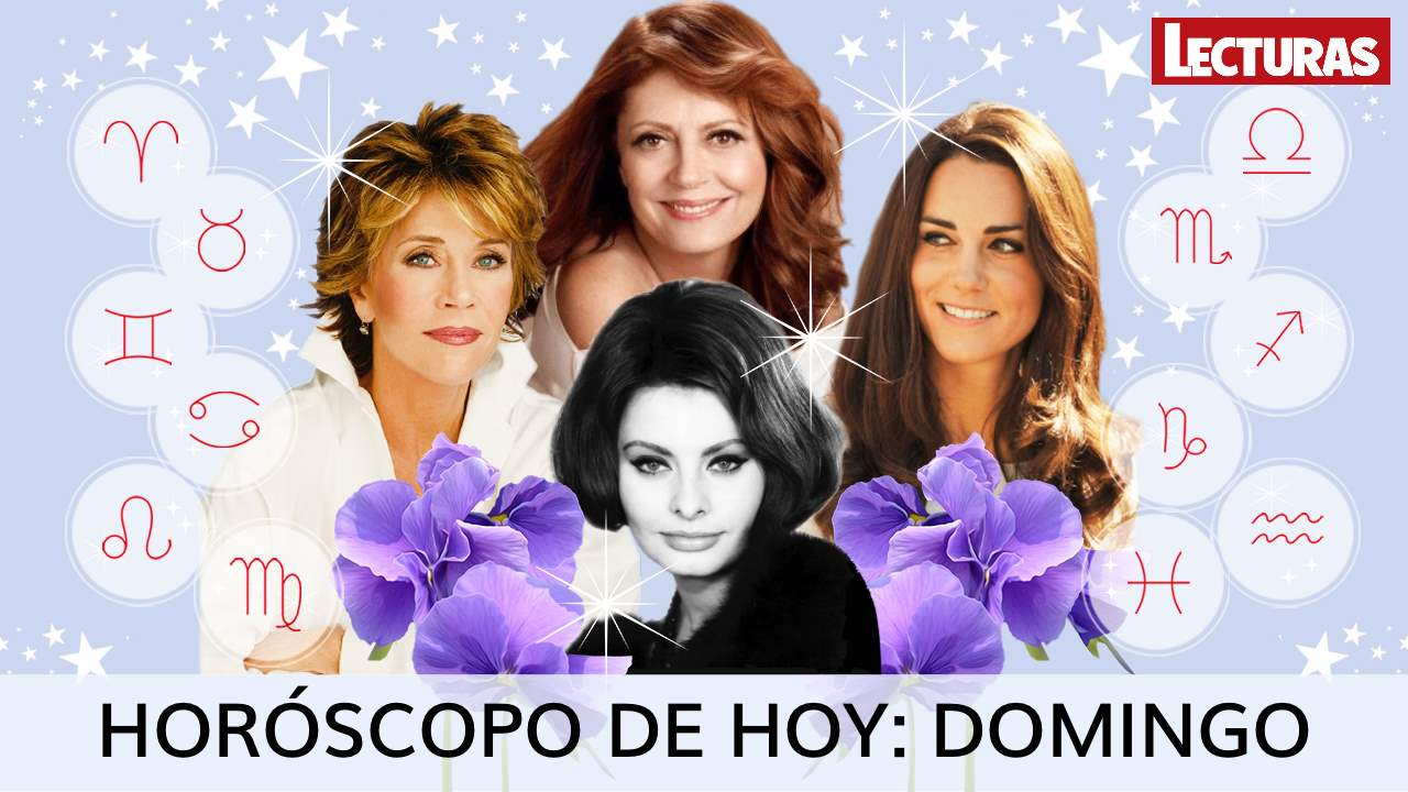 horoscopo_illustrated_domingo_0