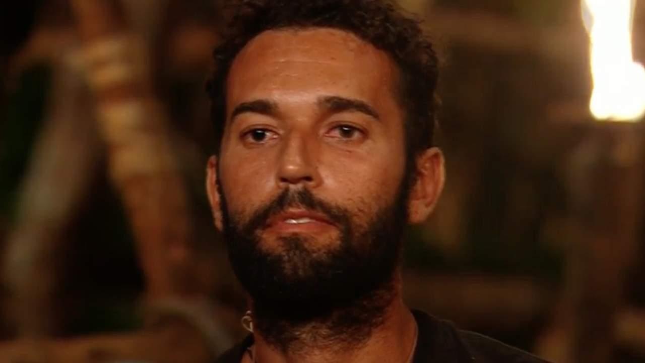 Marta López, Melyssa, Tom Brusse y Omar son los nuevos nominados de 'Supervivientes'