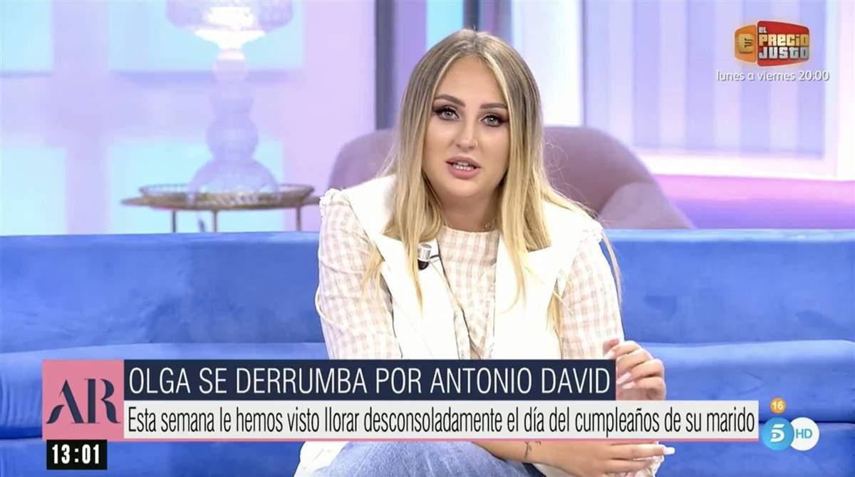 Rocío Flores  04