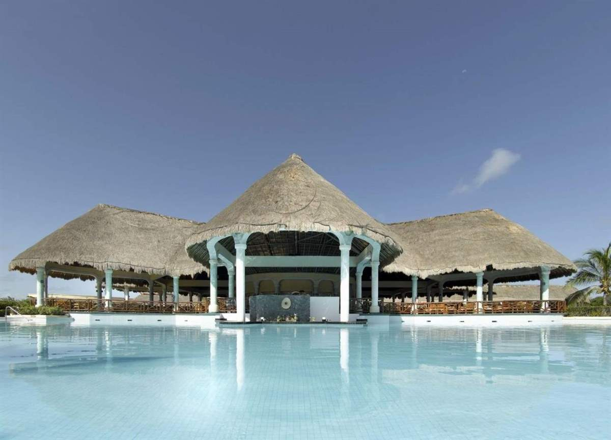 Trs yucatan hotel 03