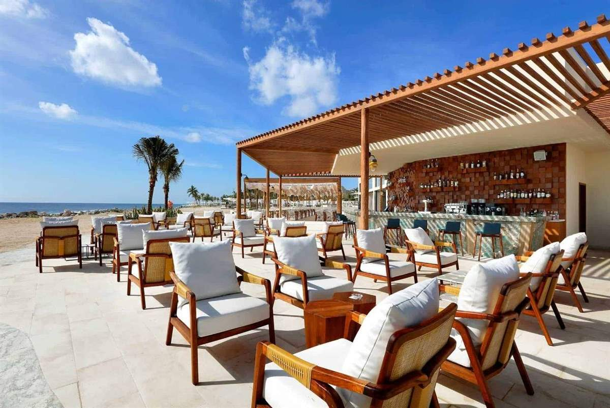 Trs yucatan hotel 06