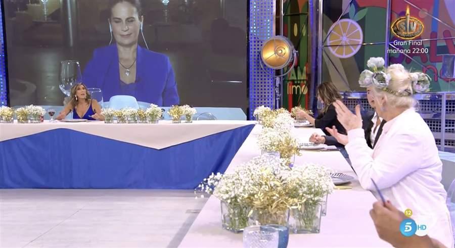 Lucía Dominguín Paz Padilla