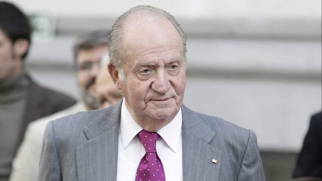 Rey Juan Carlos de Borbon 04