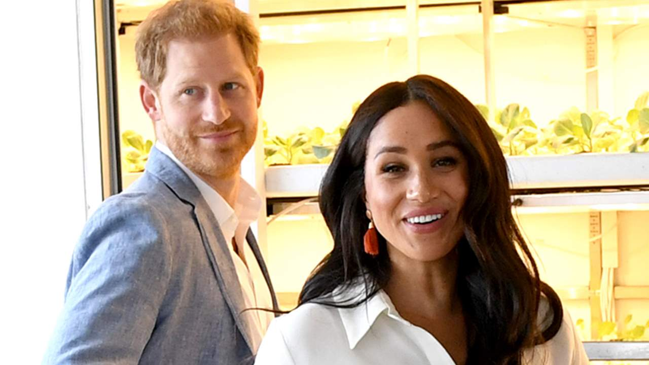 Meghan Markle and Prince Harry face a great day: What will the christening of Lilibet Diana be like?