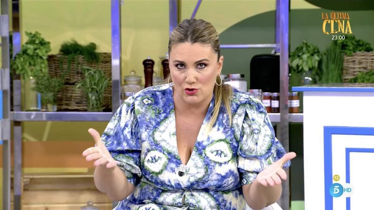 Carlota Corredera 01