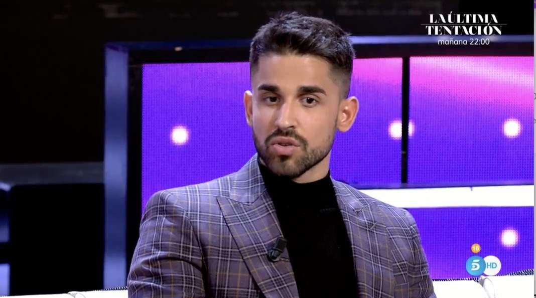 Miguel Frigenti