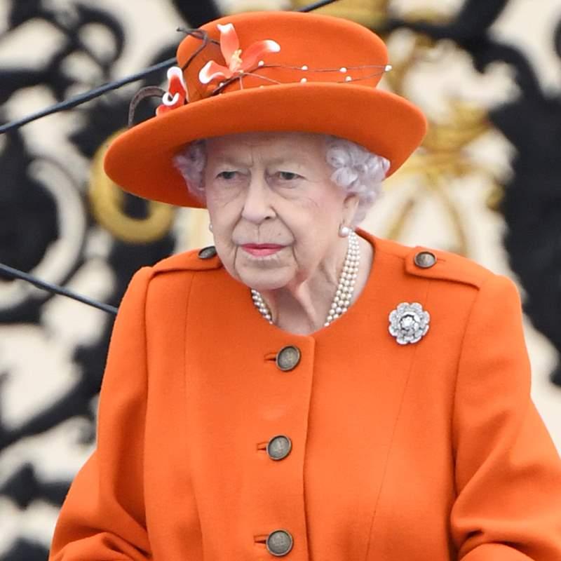 Las críticas a Isabel II por pagar la defensa del príncipe Andrés: