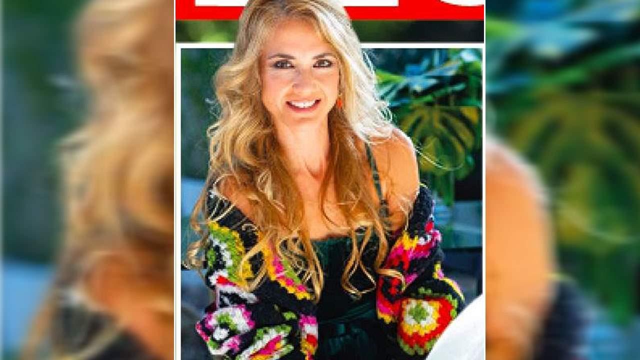 Silvia Córdoba, ex del juez Pedraz, arremete contra Esther Doña